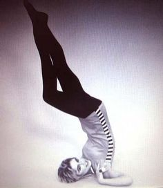 Edie Sedgwick, I just can't get enough… | Do You Desire?