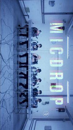 Page 2 Read BTS from the story kpop wallpaper by (▪Aware▪) with 960 reads. c wallpapers kpop wallpaper - BTS Jimin, Jhope, Bts Bangtan Boy, Taehyung, Hoseok, Seokjin, Namjoon, Bts Lockscreen, Foto Bts