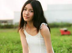AKB48 Matsui Jurina 松井珠理奈 Wallpaper 3