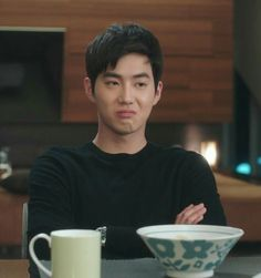 What's April why is it a joke, how long has it been? Memes Funny Faces, Cute Memes, Kpop, Exo Album, Kim Minseok, Exo Memes, Suho Exo, Reaction Pictures, K Idols