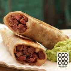 #QuieroComer Tacos de picanha en Garota Boteco https://www.queremoscomer.rest/restaurantes/comida-brasilena/condesa-roma/garota-boteco-casa-purveyor/?gid=1&pid=0