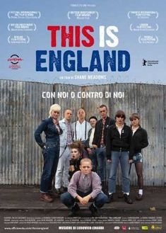 http://www.cineblog01.tv/this-is-england-2011/