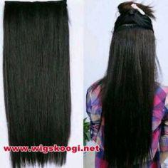 Hairclip Bonding Long Fast Response : HP : 0838 4031 3388 BBM : 24D4963E  Jual wig pria | jual wig wanita | jual wig murah | jual wig import | jual wig korean | jual wig japan | jual poni clip | jual ponytail | jual asesoris | jual wig | olshop wig | jual ponytail tali | jual ponytail jepit | jual ponytail lurus | jual ponytail curly  www.wigskoogi.net