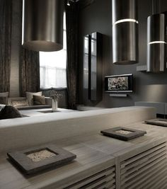 interior_design_joan_lao_urban_loft_5