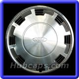 Ford LTD Hubcaps #838 #Ford #LTD #FordLTD #Hubcaps #Hubcap #WheelCovers #WheelCover