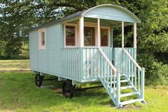 Cabinville Shepherds Hut / Camping & Glamping Pod / Garden / Home Office   eBay