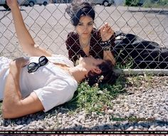 Photo of Zanessa Elle Photoshoot for fans of Zac Efron & Vanessa Hudgens 2786049 Troy Bolton, 1960s Fashion Mens, Women's Fashion, Zac Efron Vanessa Hudgens, Troy And Gabriella, Zac Efron And Vanessa, High School Musical, Romantic Couples, Celebs