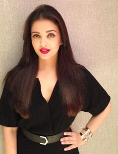 Indian actress and former Miss World Aishwarya Rai has lauded the organisers of the international beauty pageant for removing the swimsuit round from. Actress Aishwarya Rai, Aishwarya Rai Bachchan, Bollywood Actress, World Most Beautiful Woman, Most Beautiful Indian Actress, Celebrity Beauty, Bollywood Stars, Anushka Sharma, India Beauty