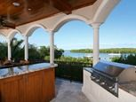 919 Caxambas Dr, Marco Island, FL 34145 Home For Sale - MLS #210038497 - Photo #18