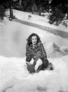 Barbara Stanwyck Vintage Hollywood, Classic Hollywood, Santa Monica California, Barbara Stanwyck, Brooklyn New York, Jon Snow, Movie Tv, Glamour, Christian