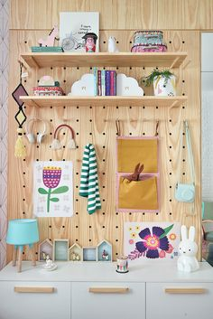 Baby Store Display, Market Stall Display, Market Stalls, Home Decor Items, Diy Home Decor, Room Decor, Baby Decor, Kids Decor, Boutique Decor