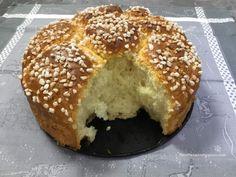 Brioche Companion, Dessert Companion, Bagel, Doughnut, Robot Thermomix, Food, Pains, Breads, Quilting