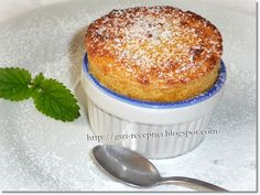 Gizi-receptjei. Várok mindenkit.: Sütőtökös szuflé. Pot Pie, Muffin, Breakfast, Food, Google, Morning Coffee, Eten, Pot Pies, Cupcakes