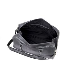 Brodrene uatzótáska, az örök klasszikus Gym Bag, Backpacks, Bags, Fashion, Handbags, Moda, Fashion Styles, Duffle Bags, Taschen