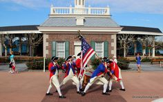 """News and Views around Walt Disney World and the Gingerbread Hunt ..."""""""
