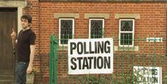 General Election explained (short)