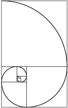 The vast majority of sacred art, sacred music, sacred architecture, sacred geometry and indeed all of life itself contains within it the mathematical ratio or progression known as Phi, the golden ratio. We perceive this as beauty and experience it as love. It is the spiral of the growth and unfolding of life.