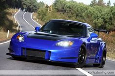 2004 Honda S2000 -   Honda S2000  Follow The Sun  YouTube  Honda s2000 news photos  buying information  autoblog Research the honda s2000 with news reviews specs photos videos and more  everything for s2000 owners buyers and enthusiasts.. Honda s2000 repair: problems cost  maintenance Having problems with your honda s2000? learn about common honda s2000 problems recalls and typical maintenance and repair costs.. Honda s2000 parts  accessories  hondapartsnow. Honda s2000 parts at…