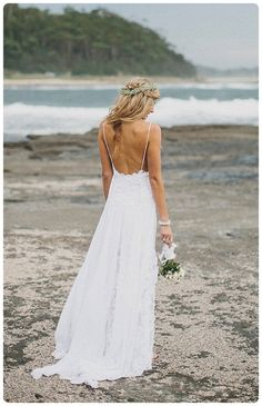 robes-de-mariee-dentelle-sirene-boheme-grace-love-lace-5