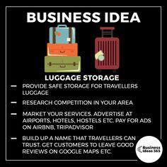 Business Ideas for Entrepreneurs, gary vaynerchuk entrepreneur, usa New Business Ideas, Business Money, Business Planning, Business Marketing, Business Tips, Online Business, Marketing Ideas, Business Infographics, Libra