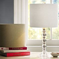 PB Teen Drum Shade, Gray at Pottery Barn Teen - Lamp Shades ($29) ❤ liked on Polyvore featuring home, lighting, grey, grey lampshade, drum light shade, gray lamp shade, pbteen and drum lamp-shade