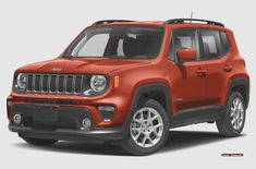 16 jeep renegade rebates and incentives 2021 jeep renegade 16 jeep renegade rebates and incentives 2021 jeep renegade