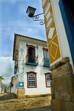 Confira no link o Acontece em Paraty de 26 de março a 01 de abril. http://www.youblisher.com/p/1104085-Acontece-em-Paraty/  #cultura #turismo #evento #exposição #fotografia #música #Paraty #PousadaDoCareca