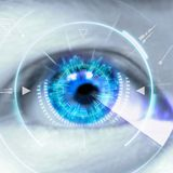 Get the best laser eye surgery in Mumbai at Khar & Dadar clinics of Eye Surgeon Mumbai. We offer Laser Surgery treatment for all eye problems at a reasonable cost in Mumbai. Spots In Eyes, Laser Eye Surgery, Eye Damage, Diabetic Retinopathy, Retina, Vision Therapy, Cleveland Clinic, Eyes Problems, Eye Doctor