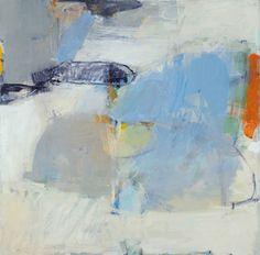 Jenny Nelson painting