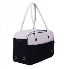 CY Outdoor Carrier for Pets Dog Cat Comfort Airline Approved Travel Tote Soft-Sided Carrier *** Click on the image for additional details. #Pets