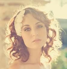 vintage long hair styles - Google Search