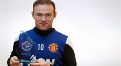 Well up to Wayne Rooney for being voted, player of the month, for November. You deserved it 100%!!  #manchesterunited #reddevils #team #fan #rooney #awesome #player #football #soccer #month #hardwork #dedication #united #10 #gaffer #club #england