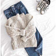 "804 Synes godt om, 7 kommentarer – Trendy Tricot (@trendy_tricot) på Instagram: ""Bobbles by @ullajohnson ❤️  @theworkinggirl . #tricot #knitting #knittersofinstagram #inspiration…"""