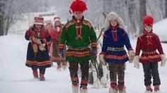 Bildresultat för samisk kolt