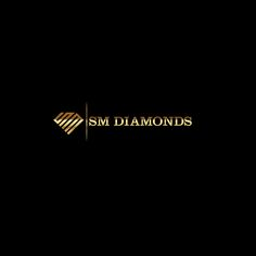 Logo Design by graphicancers for Wholesaler and Retailer of Gold and Diamond Jewellery Needs Logo Design - Design #12181308