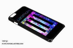 Prada Logo iPhone 6 Case Cover