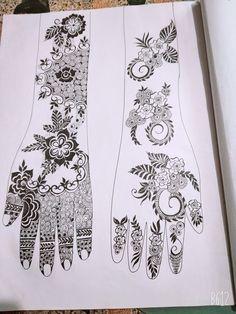 New mehdi price Pakistani Mehndi Designs, Khafif Mehndi Design, Henna Tattoo Designs Arm, Floral Henna Designs, Henna Art Designs, Mehndi Designs 2018, Mehndi Design Pictures, Mehndi Designs For Girls, Wedding Mehndi Designs