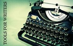 Authors Professional Indemnity Insurance - UK Insurance from Blackfriars Group Writing Advice, Writing Resources, Writing Prompts, Teaching Writing, Career Advice, Writers Help, Writers Write, Professional Indemnity Insurance, Antique Typewriter