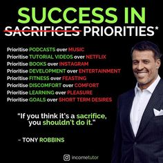 I highly recommend you incometutor who is putting out some cool business content with a ton of income tips and inspiration for Business Motivation, Business Quotes, Motivation Success, Entrepreneur Quotes, Entrepreneur Motivation, Le Web, Business Inspiration, Business Ideas, Self Improvement Tips