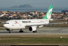 Istanbul, Aircraft, Commercial, Aviation, Planes, Airplane, Airplanes, Plane