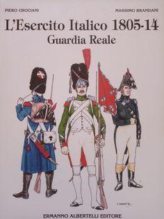 Kingdom Of Naples, Joker, Napoleonic Wars, Memes, Soldiers, Books, Anime, Fictional Characters, Art