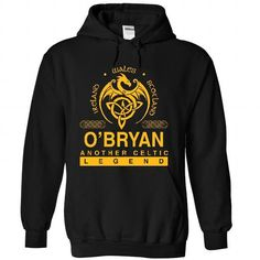 OBryan_2015 #name #tshirts #OBRYAN #gift #ideas #Popular #Everything #Videos #Shop #Animals #pets #Architecture #Art #Cars #motorcycles #Celebrities #DIY #crafts #Design #Education #Entertainment #Food #drink #Gardening #Geek #Hair #beauty #Health #fitness #History #Holidays #events #Home decor #Humor #Illustrations #posters #Kids #parenting #Men #Outdoors #Photography #Products #Quotes #Science #nature #Sports #Tattoos #Technology #Travel #Weddings #Women