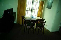 Topinmobiliario.com - Alquiler de Departamentos en Capital Federal, San Telmo - 3000$ +382, Estados Unidos 700
