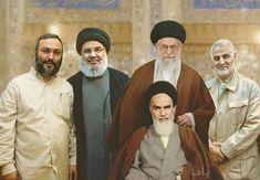 Imam Hussain Karbala, Qasem Soleimani, Wallpaper Earth, Shia Islam, Art Deco Posters, Imam Ali, Real Hero, German Army, Islamic Pictures