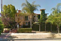1928 Spanish Revival in Glendale, 595k
