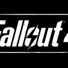 Fallout 4 İlk İnceleme Puanları Geldi  http://ift.tt/1WMcNWG  #fallout4