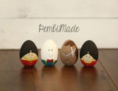 A personal favorite from my Etsy shop https://www.etsy.com/listing/275317438/humpty-dumpty-character-set