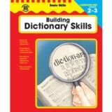 dictionary skills   # Pinterest++ for iPad #