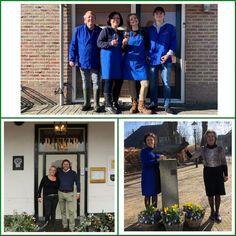 'All in the Family'-tour in tweede en derde weekend van maartHotel restaurant café De Gouden Karper in Hummelo organiseert samen met Hotel Bakker in Vorden en Visspecialiteiten Jan van de Krent in ZutphenHUMMELO - Hotel restaurant café De Gouden Karper in Hummelo organiseert samen met Hotel Bakker in Vorden en Visspecialiteiten Jan van de Krent in Zutphen een 'All in the family'-tour in het tweede en derde weekend van maart. Tweed, Restaurant, Tours, Seeds, Diner Restaurant, Restaurants, Dining