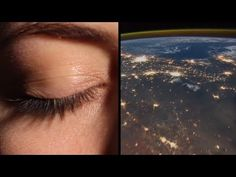 Your Body vs The World In 68 Seconds  How does your body compare to the entire earth? Brain neurons, blood vessels, skin bacteria, and more… how do you stack up against the world?